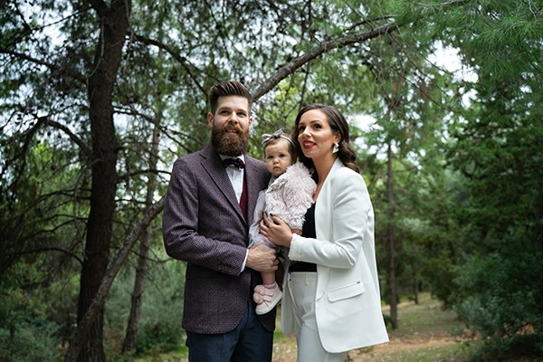 beautiful-family-shoot-nature_16