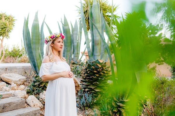 beautiful-prenatal-shoot-nature_01
