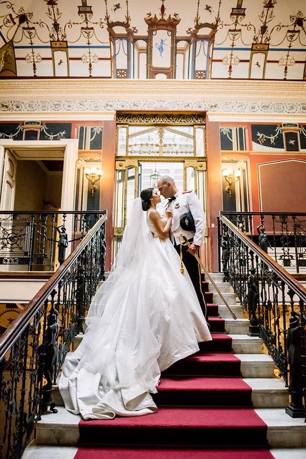 elegant-military-wedding-drama-romantic-details_01