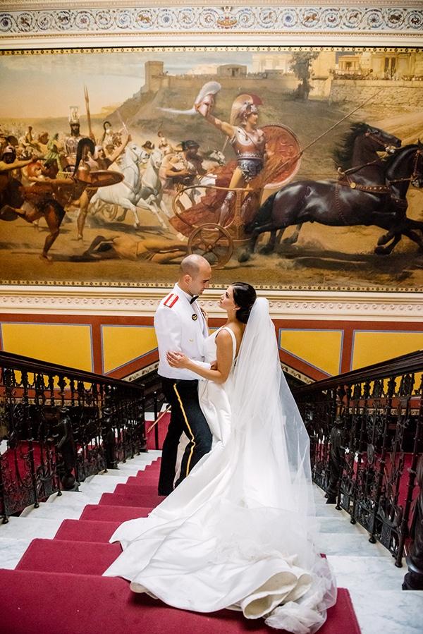 elegant-military-wedding-drama-romantic-details_02