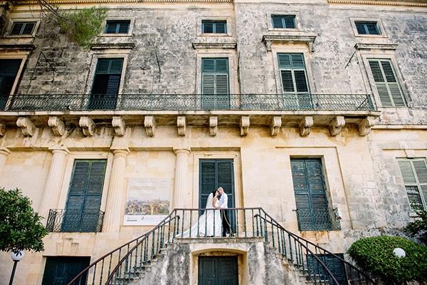 elegant-military-wedding-drama-romantic-details_05