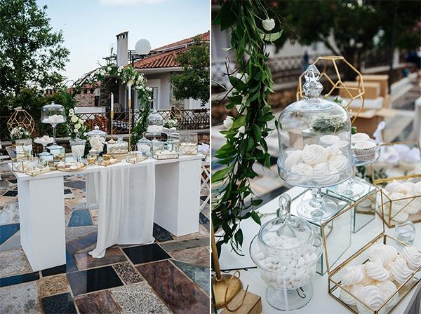 elegant-military-wedding-drama-romantic-details_11A