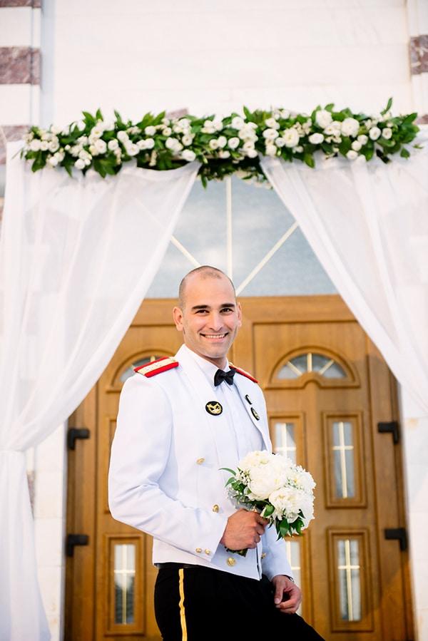 elegant-military-wedding-drama-romantic-details_13