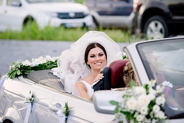 elegant-military-wedding-drama-romantic-details_14