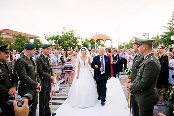 elegant-military-wedding-drama-romantic-details_15