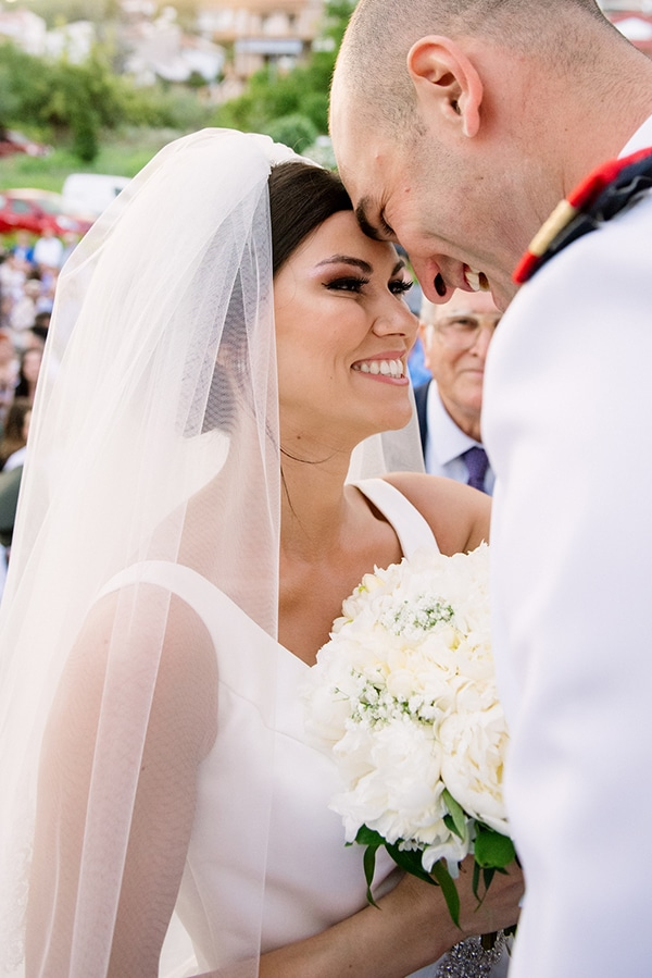 elegant-military-wedding-drama-romantic-details_16