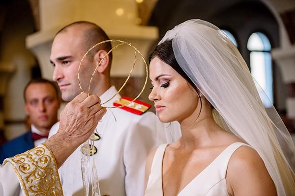 elegant-military-wedding-drama-romantic-details_18