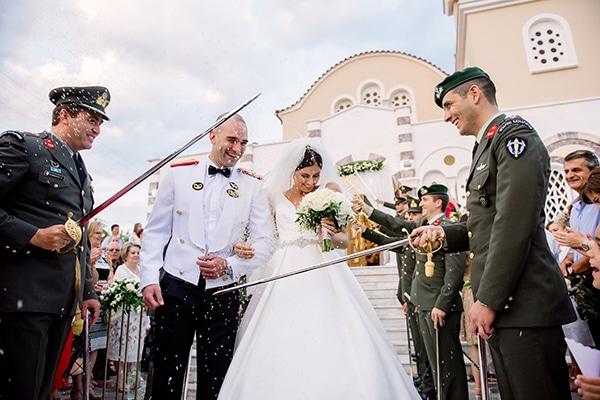 elegant-military-wedding-drama-romantic-details_20