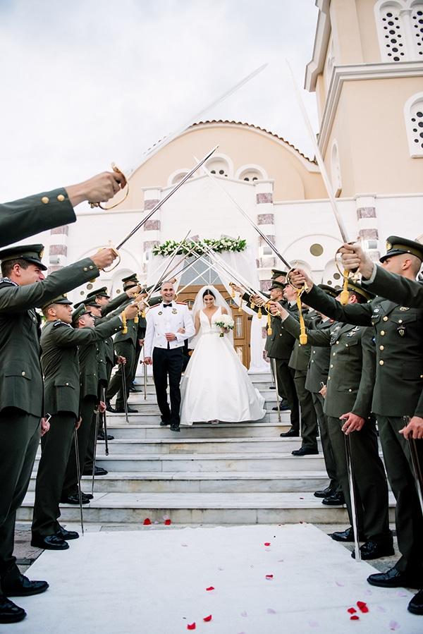 elegant-military-wedding-drama-romantic-details_21