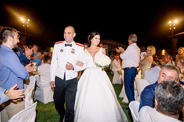 elegant-military-wedding-drama-romantic-details_22