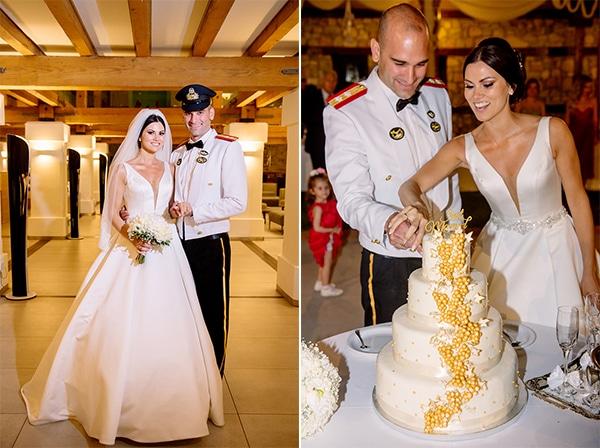 elegant-military-wedding-drama-romantic-details_23A