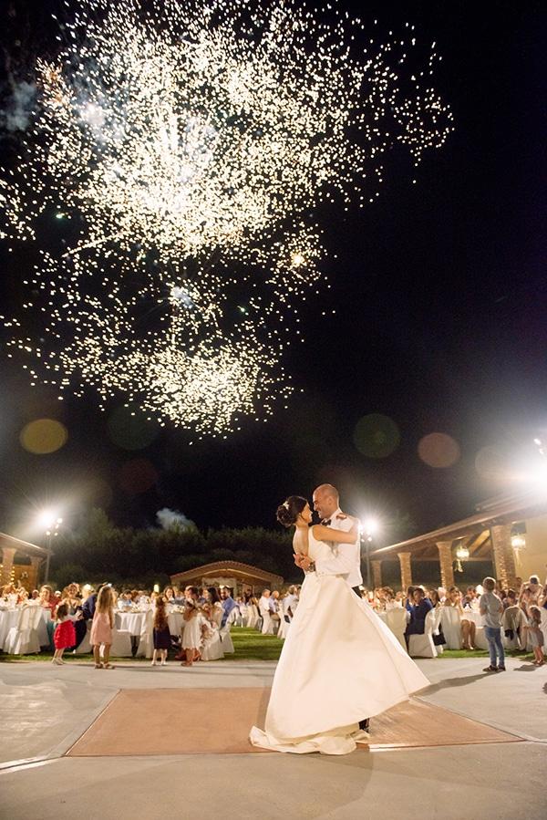 elegant-military-wedding-drama-romantic-details_24
