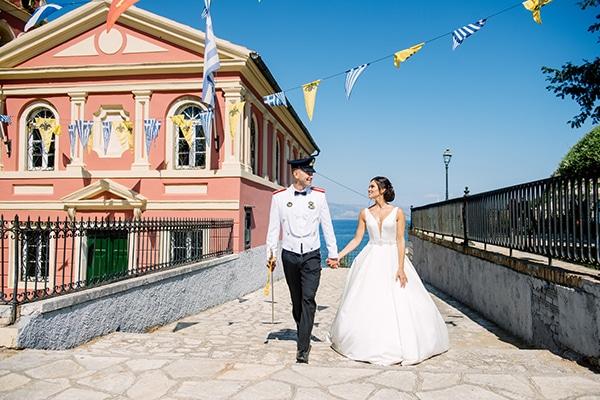elegant-military-wedding-drama-romantic-details_25