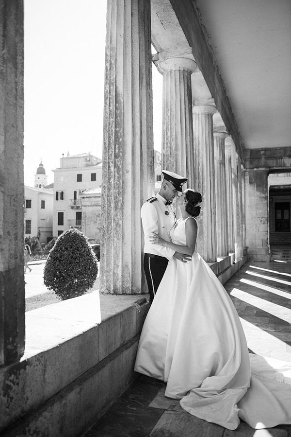 elegant-military-wedding-drama-romantic-details_26