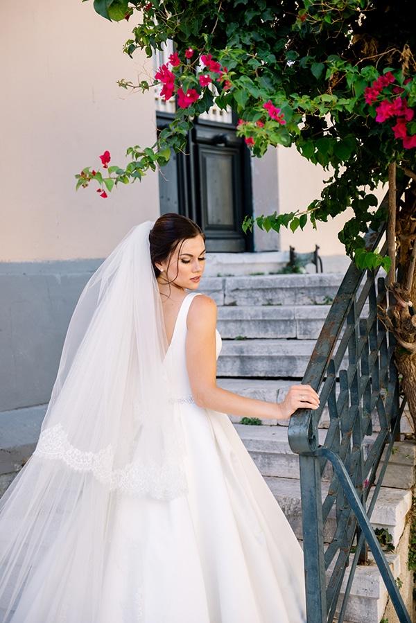 elegant-military-wedding-drama-romantic-details_27