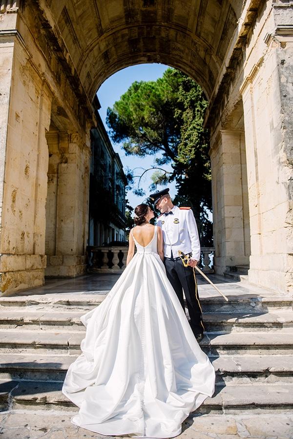 elegant-military-wedding-drama-romantic-details_28