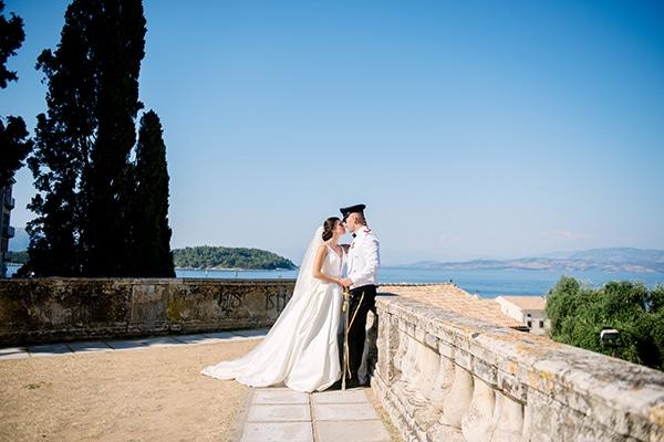 elegant-military-wedding-drama-romantic-details_29