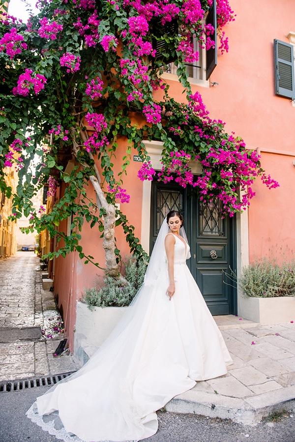 elegant-military-wedding-drama-romantic-details_30