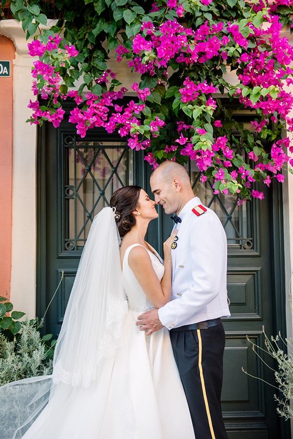elegant-military-wedding-drama-romantic-details_31