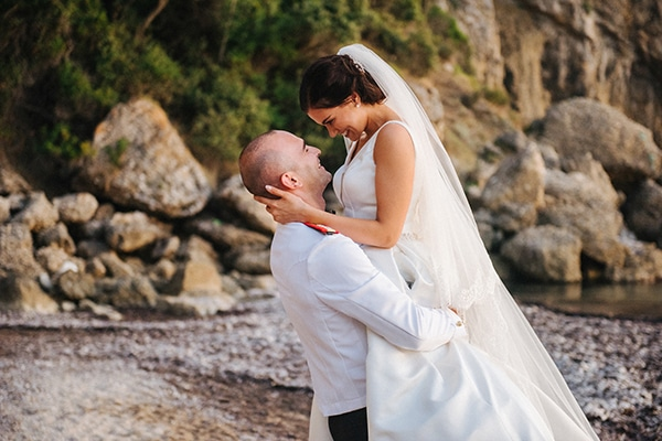 elegant-military-wedding-drama-romantic-details_33