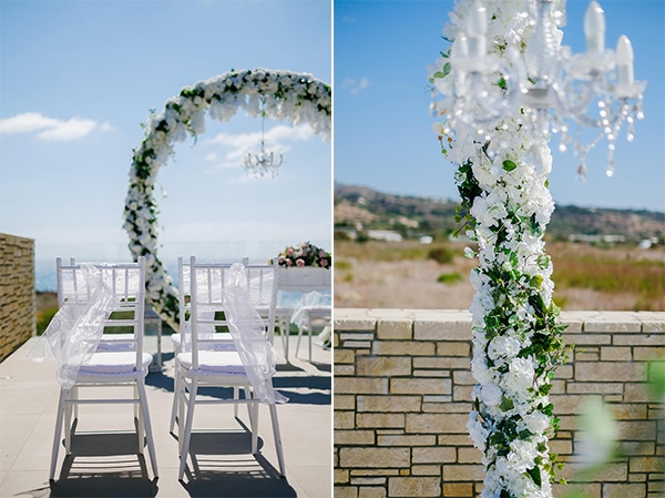 fall-wedding-paphos-white-green-hues_12A