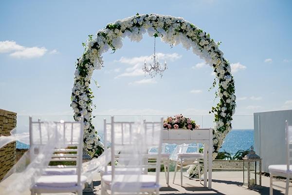 fall-wedding-paphos-white-green-hues_12x