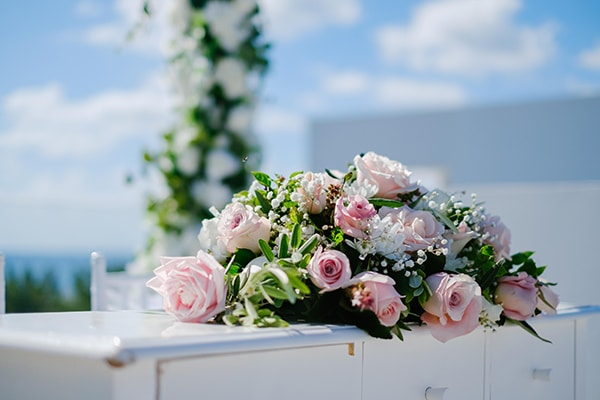 fall-wedding-paphos-white-green-hues_14