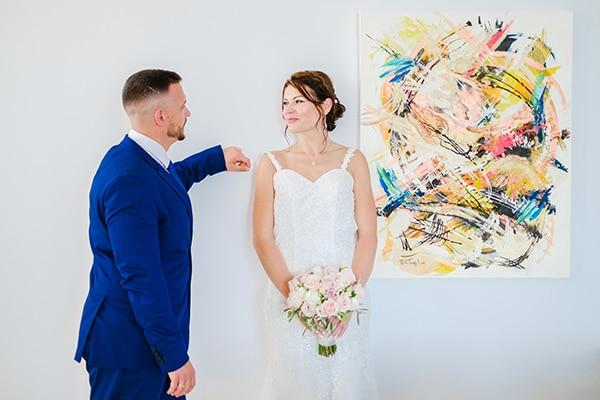 fall-wedding-paphos-white-green-hues_14x