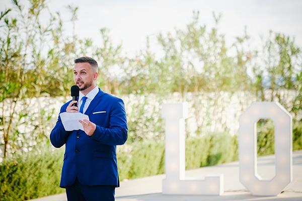 fall-wedding-paphos-white-green-hues_20x