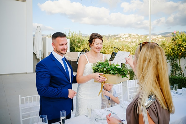 fall-wedding-paphos-white-green-hues_21