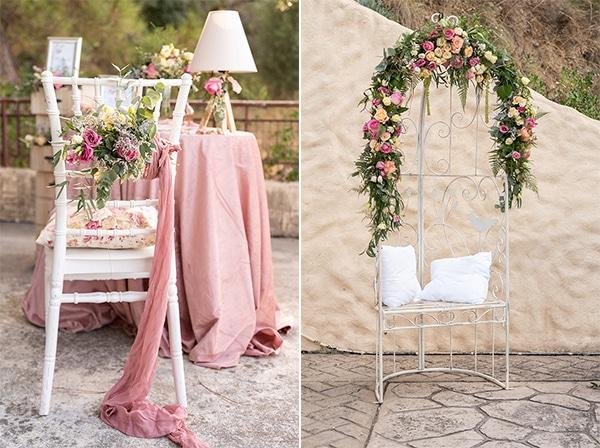 floral-decoration-ideas-fairytale-baptism_01A