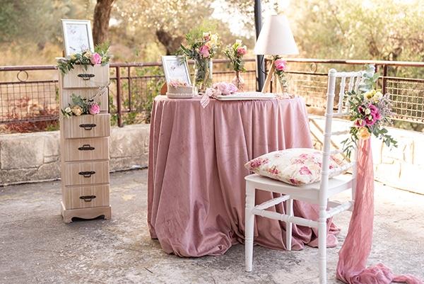 floral-decoration-ideas-fairytale-baptism_02