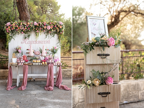 floral-decoration-ideas-fairytale-baptism_02A