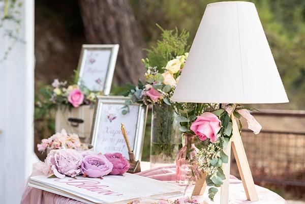 floral-decoration-ideas-fairytale-baptism_03x