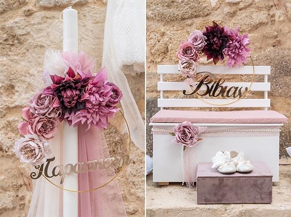floral-decoration-ideas-fairytale-baptism_04A