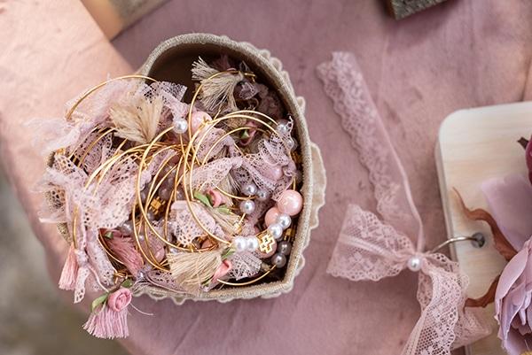 floral-decoration-ideas-fairytale-baptism_04x