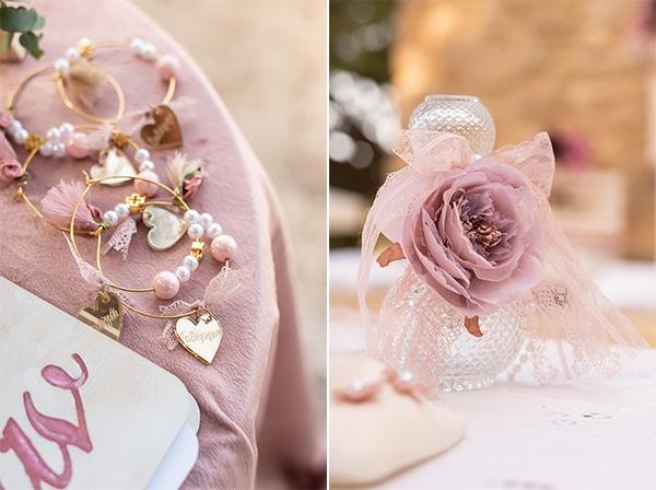 floral-decoration-ideas-fairytale-baptism_05A