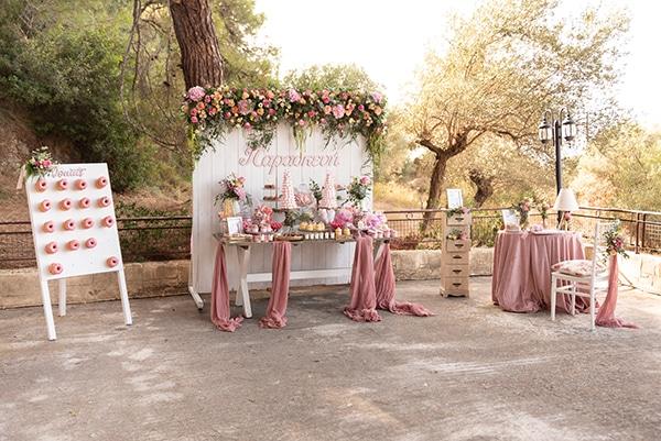 floral-decoration-ideas-fairytale-baptism_06