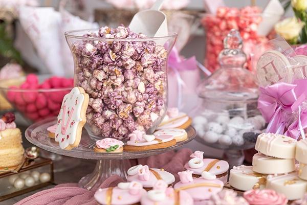 floral-decoration-ideas-fairytale-baptism_07x