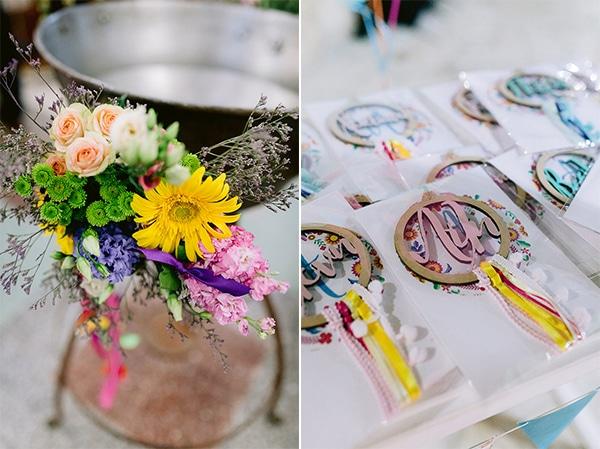 stunning-girl-baptism-nicosia-vivid-colours_04A