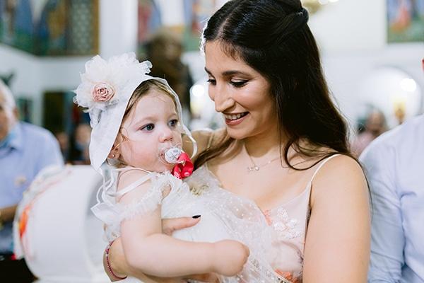 stunning-girl-baptism-nicosia-vivid-colours_09
