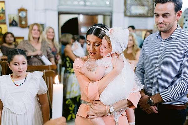 stunning-girl-baptism-nicosia-vivid-colours_09x