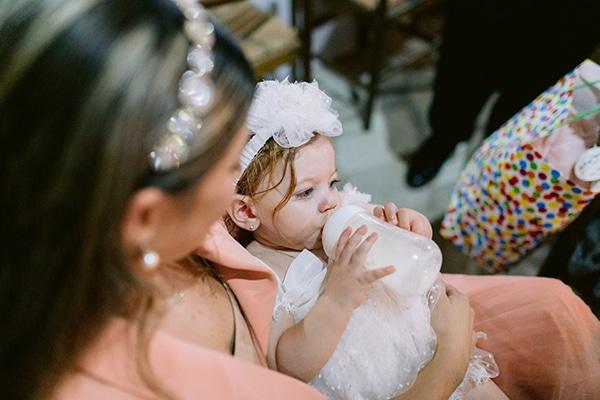 stunning-girl-baptism-nicosia-vivid-colours_21