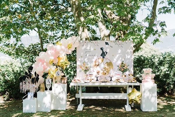 stylish-girl-baptism-ideas-pink-gold-black-details_01