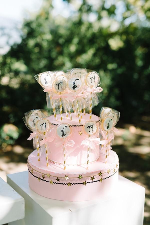 stylish-girl-baptism-ideas-pink-gold-black-details_01x