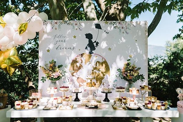 stylish-girl-baptism-ideas-pink-gold-black-details_02