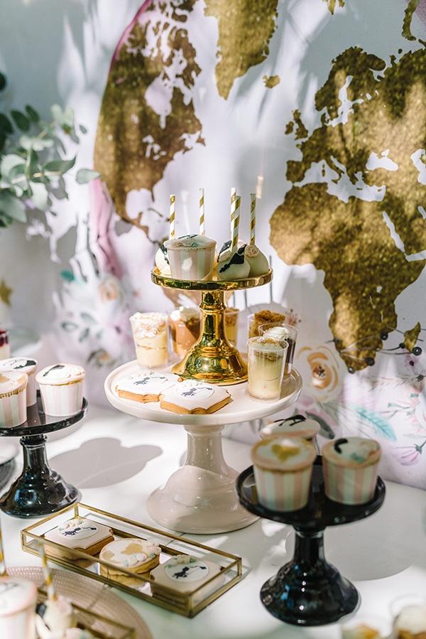stylish-girl-baptism-ideas-pink-gold-black-details_02x