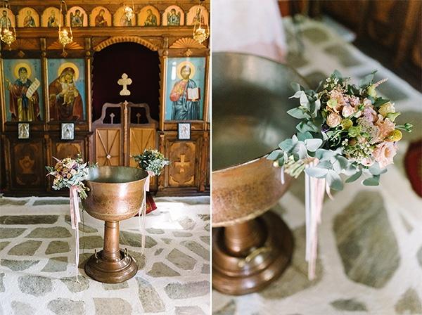 stylish-girl-baptism-ideas-pink-gold-black-details_03A