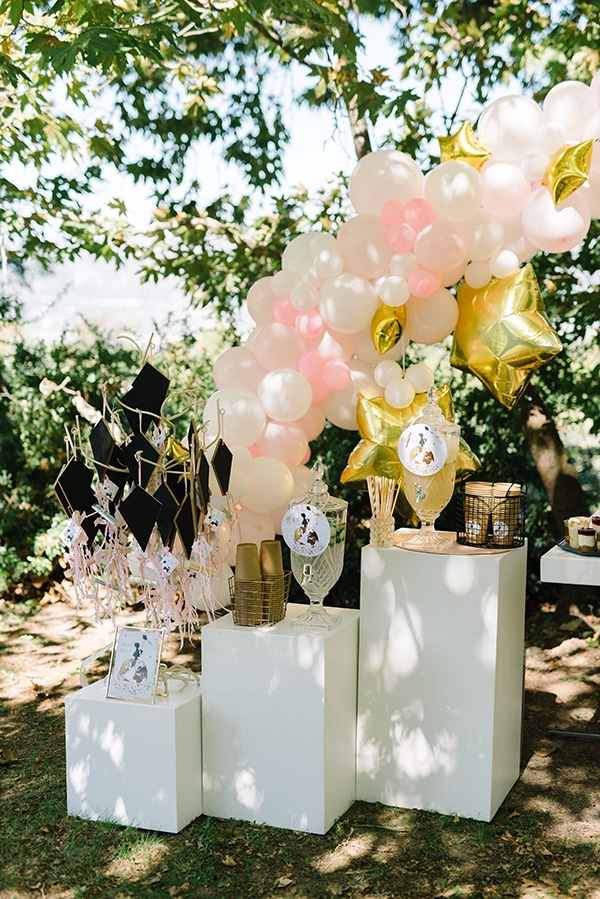 stylish-girl-baptism-ideas-pink-gold-black-details_03x