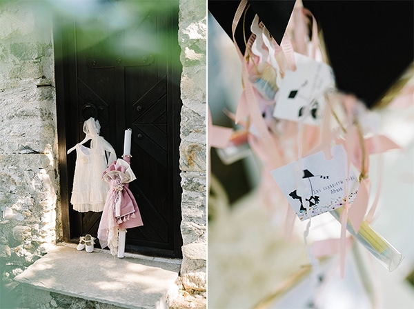 stylish-girl-baptism-ideas-pink-gold-black-details_04A